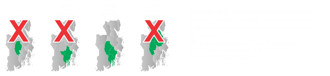 Vestfold-kommuner-alternativer-3.png